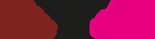 Logo Gerlinger Klebeband