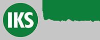 Logo IKS Klebeband System