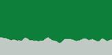 Logo Isocoll Chemie GmbH